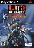 Hunter : The Reckoning Wayward