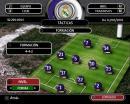 52 images de Total Club Manager 2004