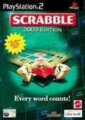 Scrabble 2003