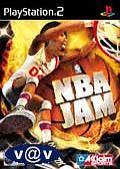 NBA Jam 2004