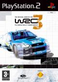 WRC 3