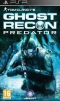 Tom Clancy's Ghost Recon : Predator