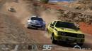 Gran Turismo PSP - 82