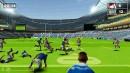 1 image de Rugby League Challenge