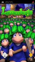 Lemmings