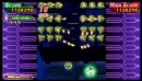 26 images de Neo Geo Heroes Ultimate Shooting