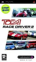 TOCA Race Driver 2 : The Ultimate Racing Simulator
