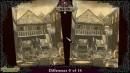 4 images de Actual Crimes : Jack the Ripper