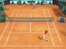 4 images de VT Tennis