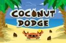 3 images de Coconut Dodge