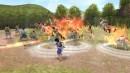 3 images de Kingdom : Ikkitousen no Tsurugi