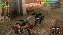 20 images de Gladiator Begins