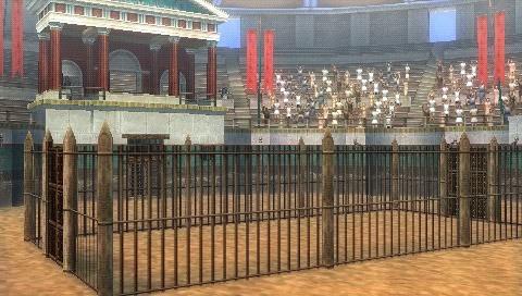 Image11 de Gladiator Begins