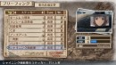 72 images de Valkyria Chronicles 3