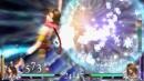 140 images de Dissidia 012 : Final Fantasy