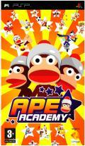 Ape Academy
