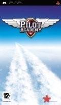 Pilot Academy