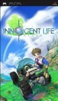 Harvest Moon : Innocent Life