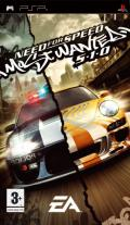 Need For Speed Most Wanted 5-1-0