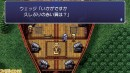 Final Fantasy IV Complete Collection - 14