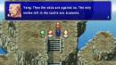 Final Fantasy IV Complete Collection - 21