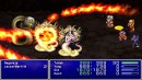 Final Fantasy IV Complete Collection - 29
