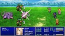 Final Fantasy IV Complete Collection - 27