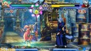 BlazBlue Continuum Shift II - 4