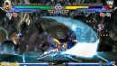 BlazBlue Continuum Shift II - 5