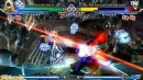 BlazBlue Continuum Shift II - 2
