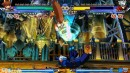 BlazBlue Continuum Shift II - 3