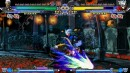 BlazBlue Continuum Shift II - 7