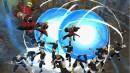 Naruto Shippuden : Ultimate Ninja Impact - 20