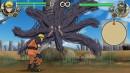 Naruto Shippuden : Ultimate Ninja Impact - 48