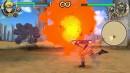 Naruto Shippuden : Ultimate Ninja Impact - 49