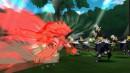 Naruto Shippuden : Ultimate Ninja Impact - 34