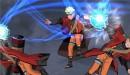 Naruto Shippuden : Ultimate Ninja Impact - 1