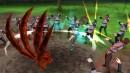 Naruto Shippuden : Ultimate Ninja Impact - 36