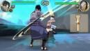 Naruto Shippuden : Ultimate Ninja Impact - 54