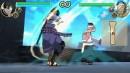 Naruto Shippuden : Ultimate Ninja Impact - 55