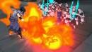 Naruto Shippuden : Ultimate Ninja Impact - 43