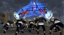 Naruto Shippuden : Ultimate Ninja Impact - 14