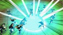 Naruto Shippuden : Ultimate Ninja Impact - 11