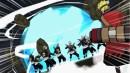 Naruto Shippuden : Ultimate Ninja Impact - 19