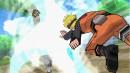 Naruto Shippuden : Ultimate Ninja Impact - 16