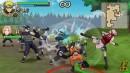 Naruto Shippuden : Ultimate Ninja Impact - 67