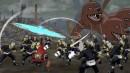 Naruto Shippuden : Ultimate Ninja Impact - 5