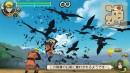 Naruto Shippuden : Ultimate Ninja Impact - 47