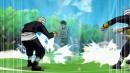 Naruto Shippuden : Ultimate Ninja Impact - 12