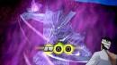 Naruto Shippuden : Ultimate Ninja Impact - 50